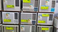 luenfat-electrical.com
