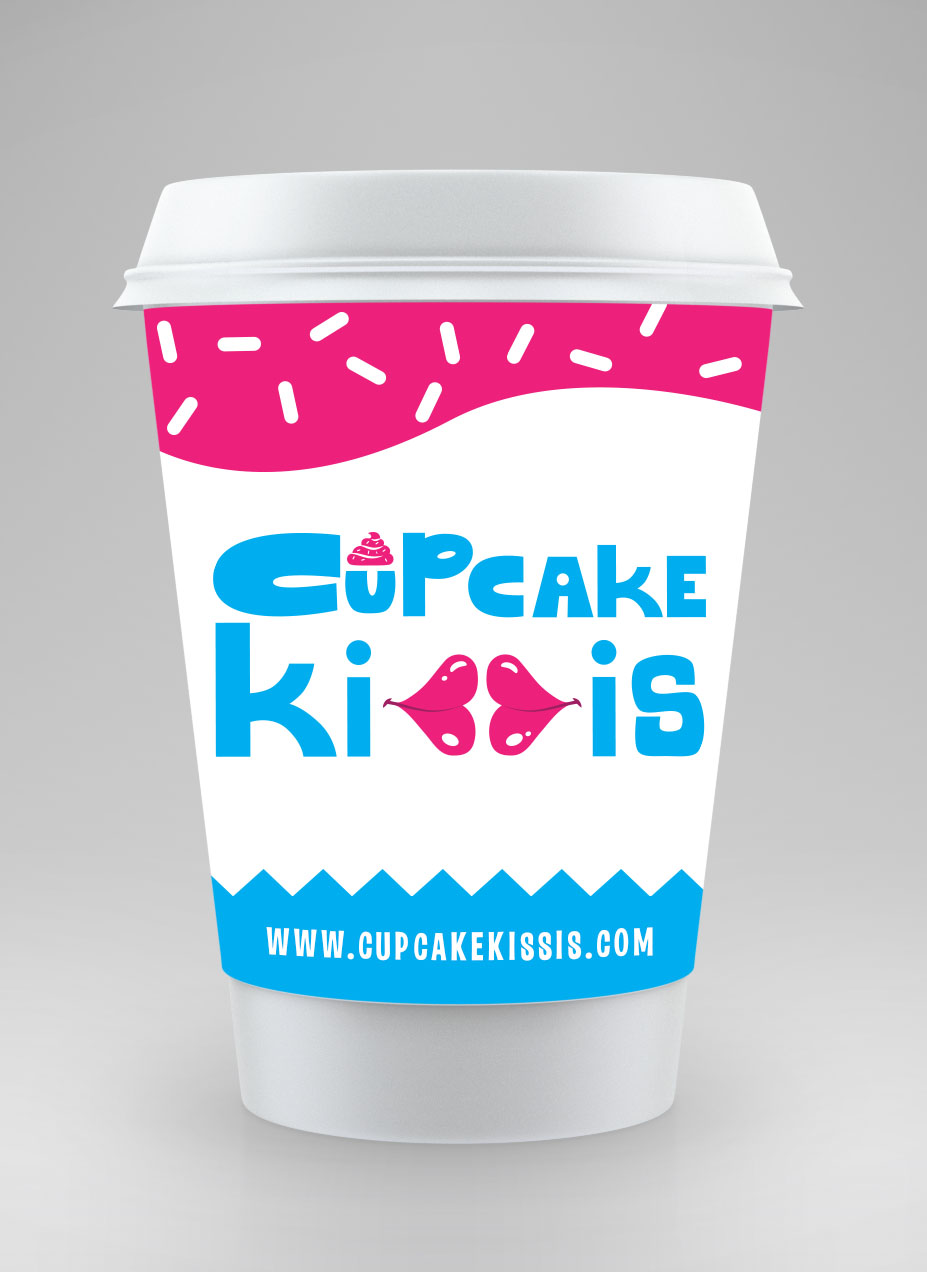CupcakeKissis_Cup_Mockup_2