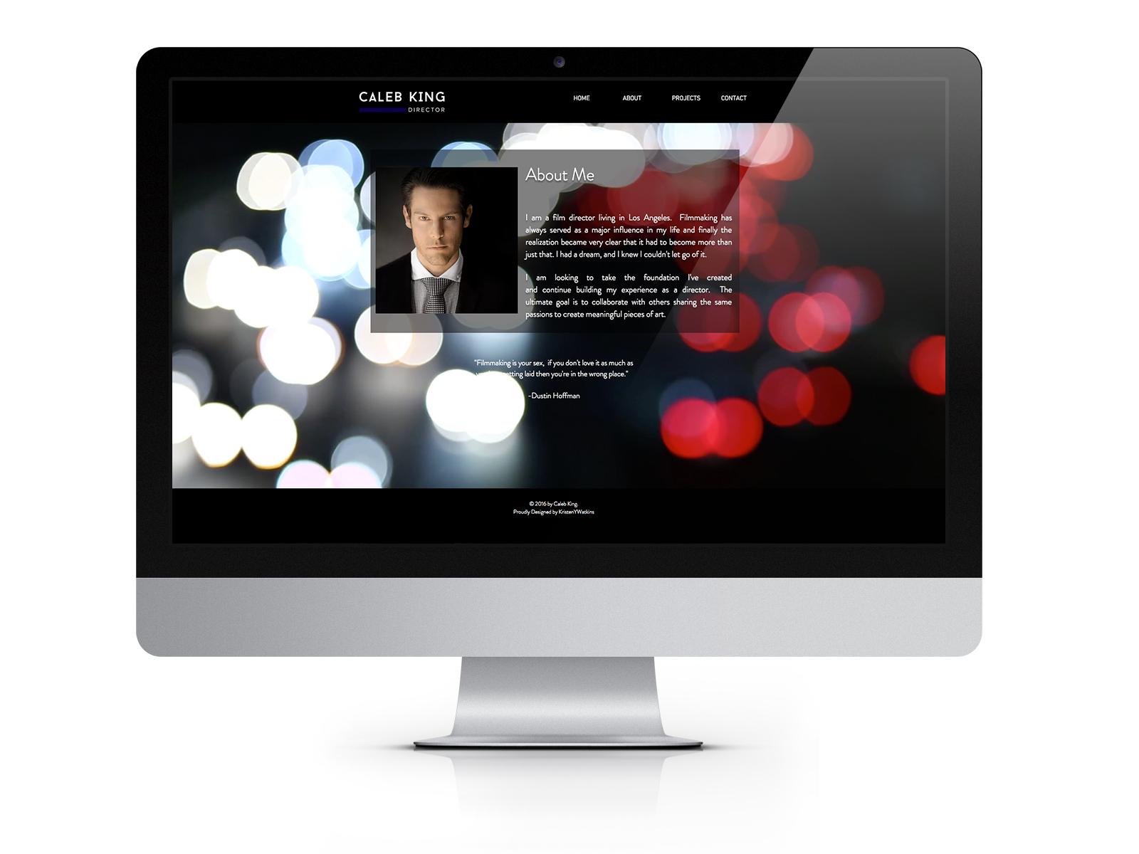 CWI_website_mockup_2