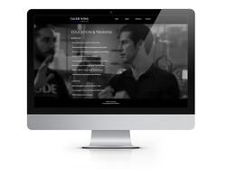 CWI_website_mockup_3