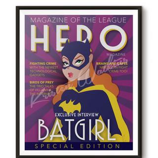 Batgirl_magazine_ad_edited.jpg
