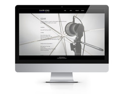 CWI_website_mockup_4