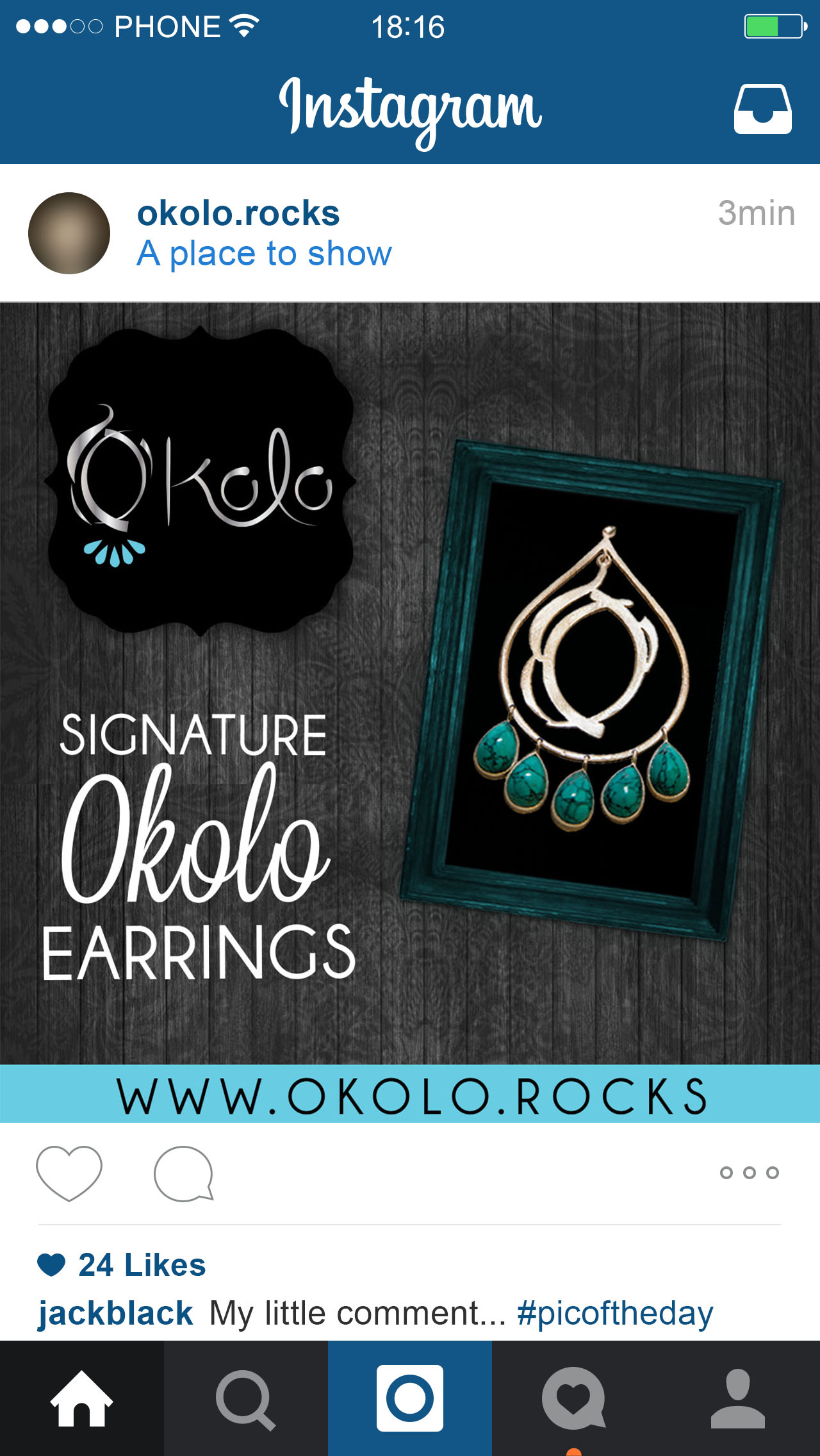okolo_earrings_insta