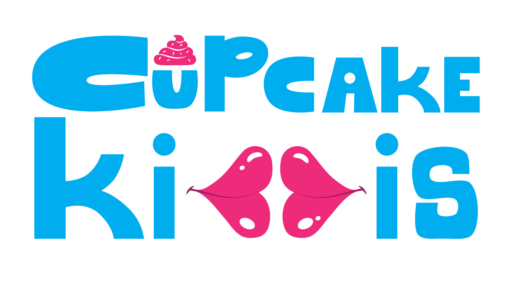 CupcakeKissis_Final_logo-01