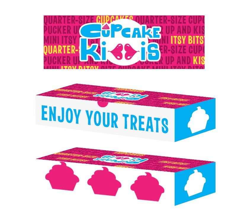 CupcakeKissis_packaging_box4