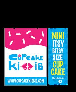 CupcakeKissis_packaging-08