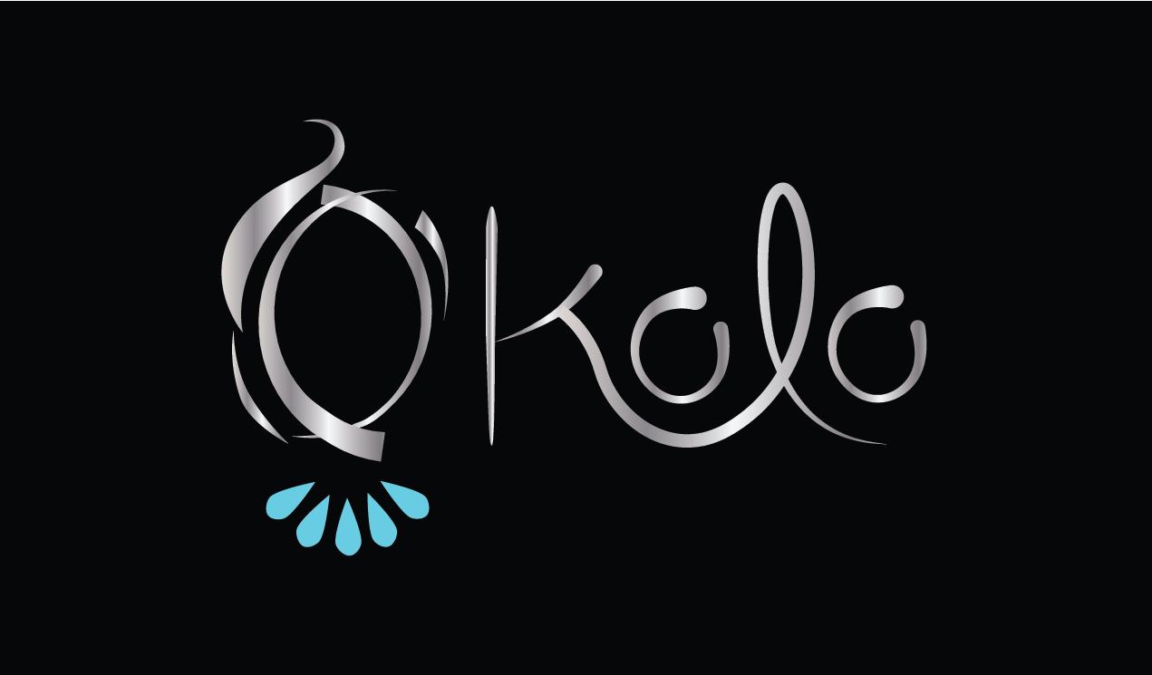 Okolo_Logo-01