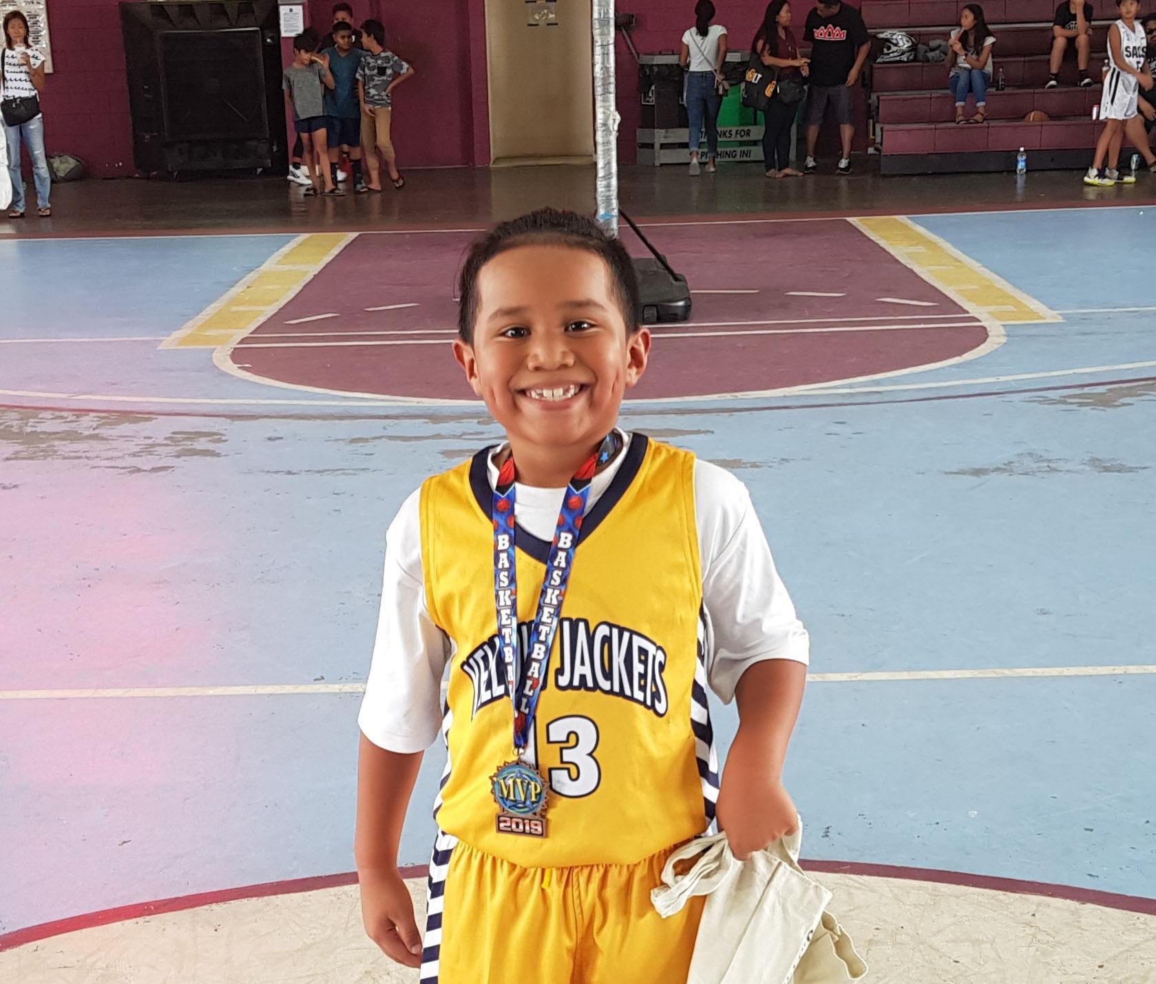 8U MVP-Trystan Santos_edited