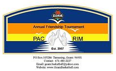 Friendship Invite Logo-pacrim.jpg
