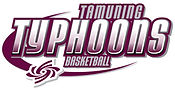 Tamuning Typhoons Basketball Club