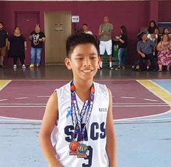 12U MVP and Top Scorer-Jordan Madrazo_ed