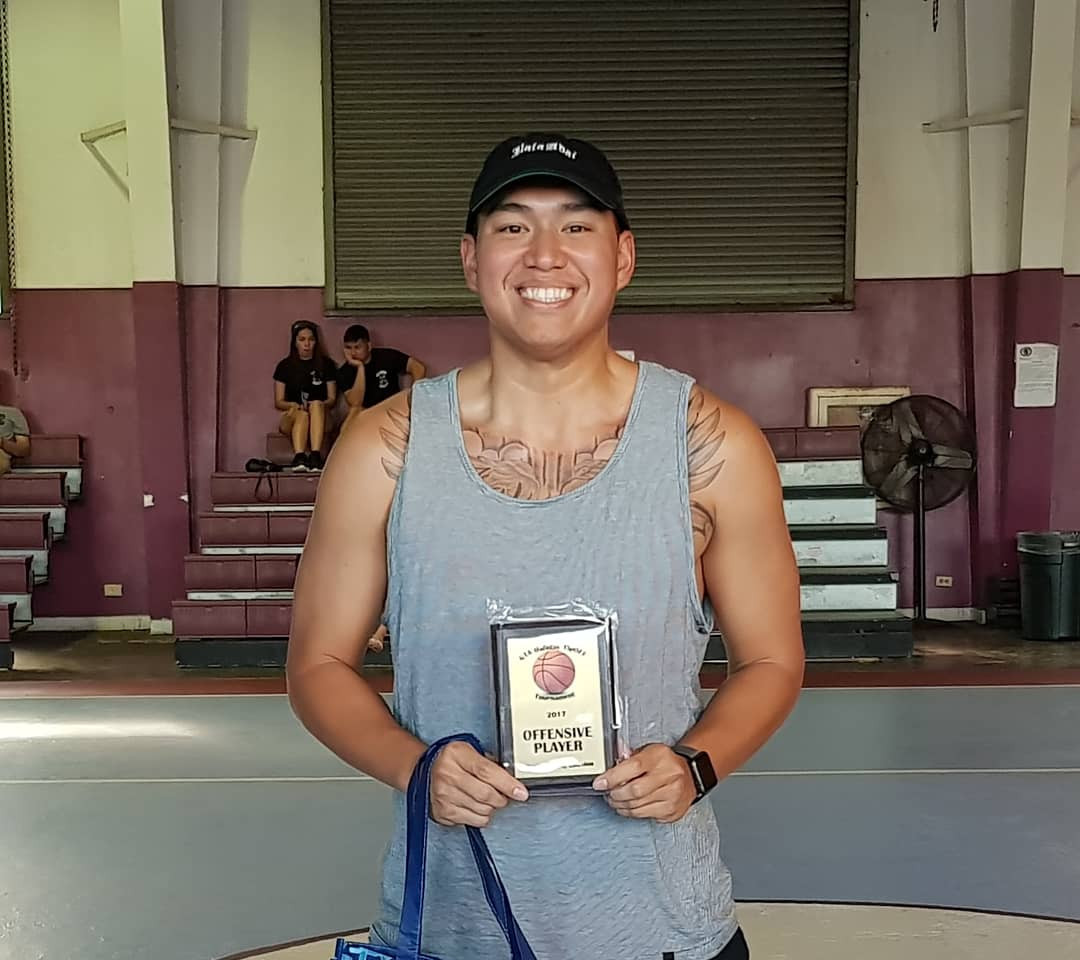12-30-2017 mv offensive player-earvin jose.jpg