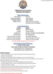 GHC Spring 2020 - Teams update.jpg