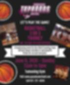 6-9-2019 3on3 Invite.jpg