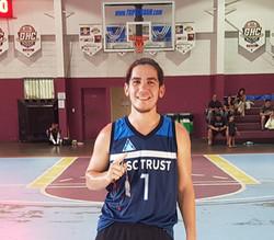 Coed Rec MVP-Ernest Aquino_edited