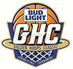 Bud Light GHC Tournaments