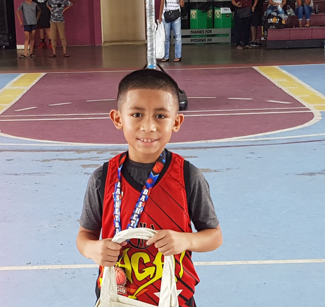 8U Top Scorer-Damian Sanchez_edited