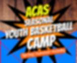 2019 Camp logo.jpg