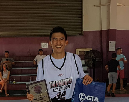12-30-2017 coed mvp and offensive player-Ethan Alegre.jpg