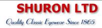 Shuron