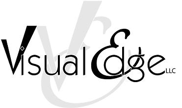 VE_Logo_BlackWscreen_White.png