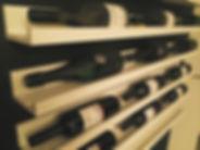 Verde Food Catering Wine shop organic salad bar belgium Antwerp wines ecological biologische organic