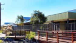 HWH-Facility8-140x80