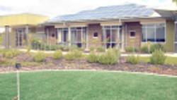 HWH-Facility5-140x80