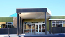 HWH-Facility9-140x80