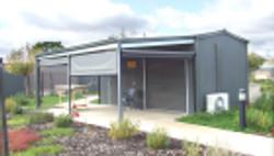 HWH-Facility4-140x80