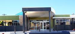 HWH-Facility9