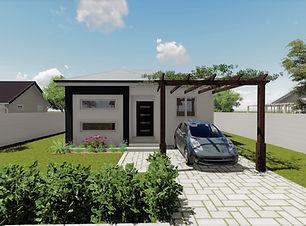 External View 2 - edt.jpg