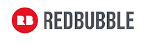 redbubblepng.png