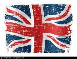 brit banner.jpg