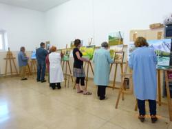 Pintura adultos (7).JPG
