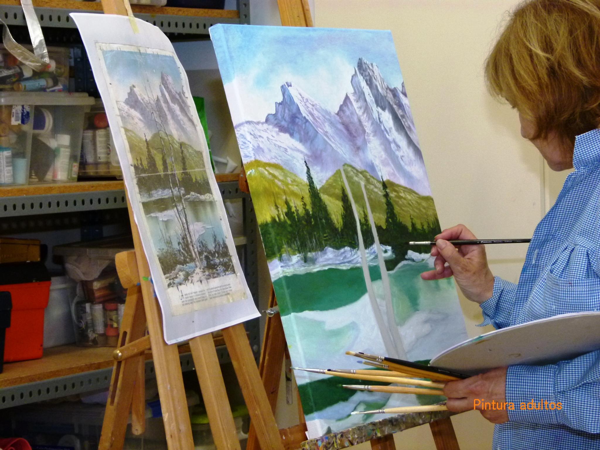 Pintura adultos (4).JPG