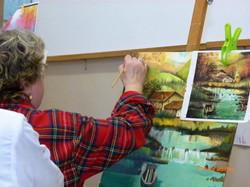 Pintura adultos (6).JPG