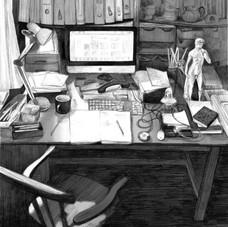 Sara Netherway desk.jpg