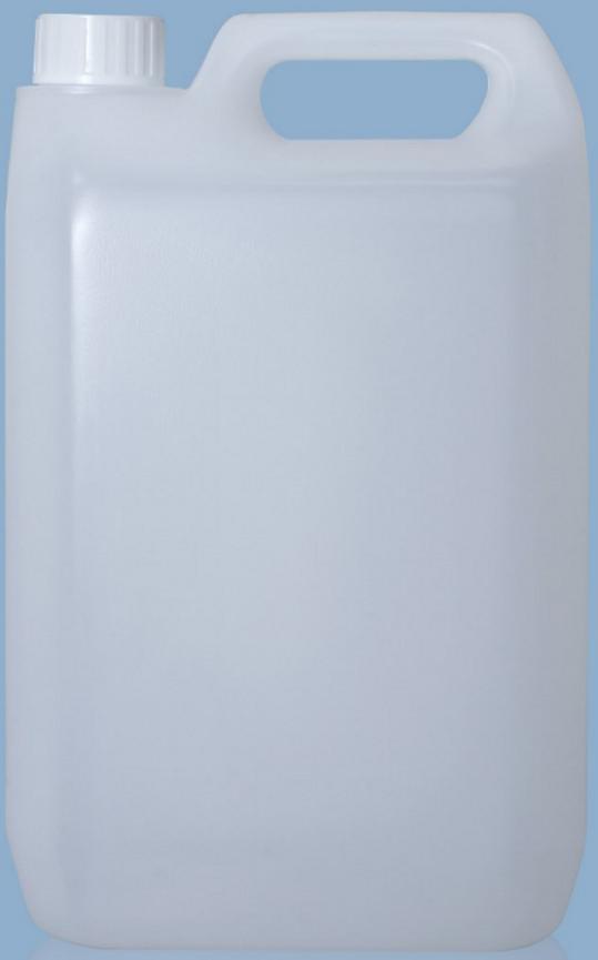 Ethanol SVR   EcocleanAvanti Chem