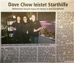 News paper2.jpg