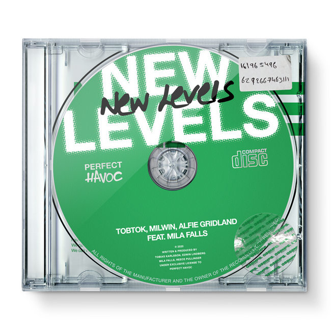 New Levels (3000x3000).jpg