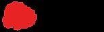 red reef logo.png