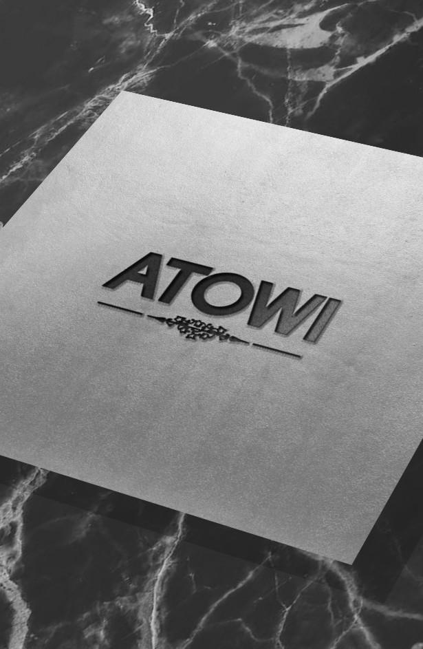 Logotype for Atowi