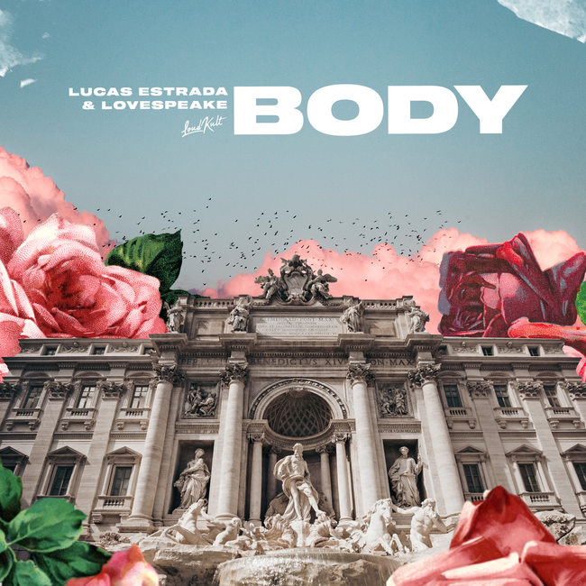 body coverart.jpg