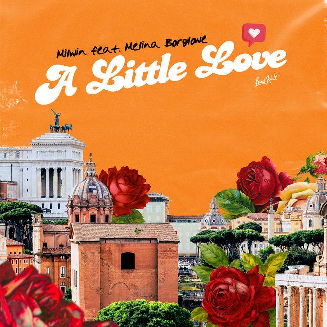A Little Love 3000x3000.jpg