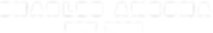 CA Logo black rectangle bold.png
