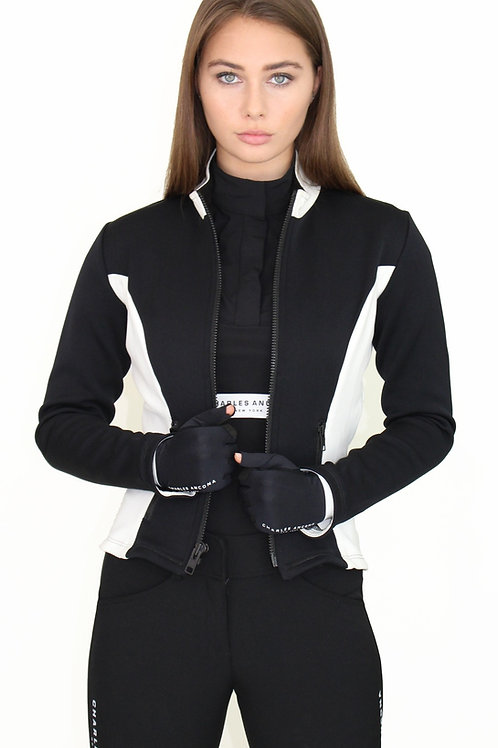 Motorsport Women's Jacket