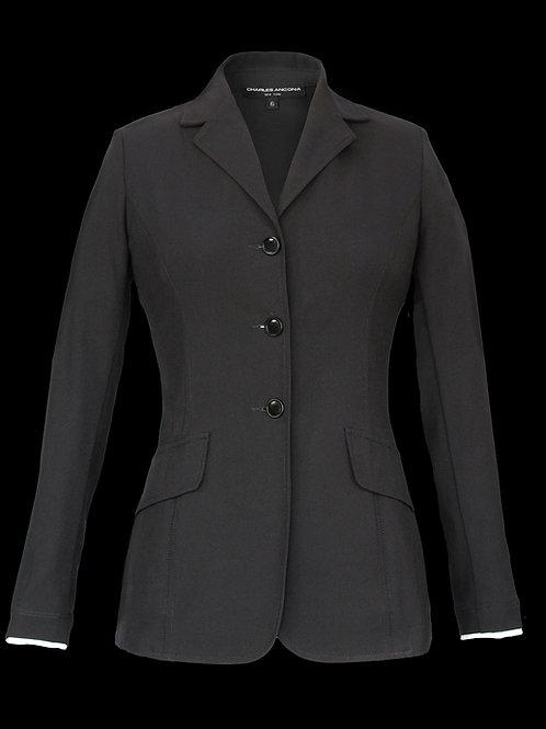 Women's Classic Show Jacket