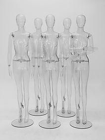 anh-tuan-clear mannequins-unsplash.jpg