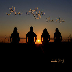 His Life for Mine vibrant cover pic FINAL
